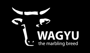 Australian Wagyu Association